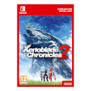 Xenoblade Chronicles 2 - Digital Download