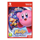 Kirby Star Allies - Digital Download