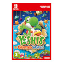 Yoshi's Crafted World - Digital Download