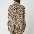The Upside Women's Leo Ash Jacket