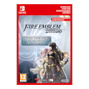 Fire Emblem Warriors - Fire Emblem: Awakening DLC Pack - Digital Download