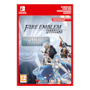 Fire Emblem Warriors - Fire Emblem Fates DLC Pack - Digital Download