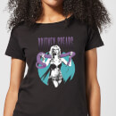 Britney Spears Slave Women's T-Shirt - Black