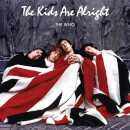 The Who - The Kids Are Alright 2LP