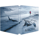 Arctic - Steelbook Edition