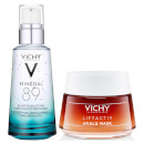 Vichy Anti-Ageing PM Routine Duo
