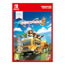 Overcooked! 2 - Digital Download