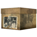 Monty Python's Flying Circus - Complete - Limited Deluxe Edition