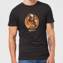 The Mandalorian T Shirt