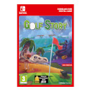 Golf Story - Digital Download