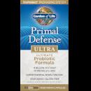 Integratore Microbioma ULTRA Primal Defense - 60 capsule