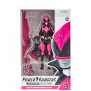 Hasbro Power Rangers Lightning Collection - Slayer Ranger Action Figure