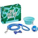 Dog Walking Starter Kit