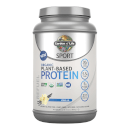 Sport Organic Plant-Based Protein - Vanilla - 806g
