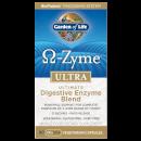 Omega-Zyme Ultra - 90 Kapseln