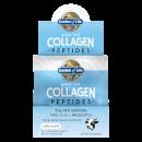 コラーゲンペプチド - 10袋