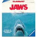 Ravensburger Jaws Strategy Game