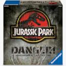 Ravensburger Jurassic Park - Danger! Adventure Game