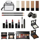 Wakefield Level 2 Illamasqua Kit 2020