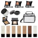 Ultimate Skin Kit 2020