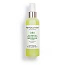 Revolution Skincare CBD Essence Spray 100ml