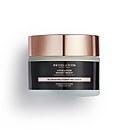 Revolution Skincare Hydration Boost Night 50ml