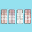 Makeup Obsession Illuminating Face & Body Shimmer Highlighter (Various Shades)
