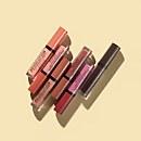 Makeup Revolution Sheer Lip (Various Shades)
