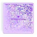 I Heart Revolution Seeker Glitter Eye Shadow Palette