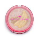 I Heart Revolution Fruity Highlighter - Banana