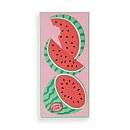 I Heart Revolution Tasty Palette - Watermelon