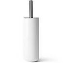 Menu Toilet Brush - White