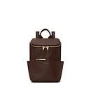 Matt & Nat Women's Brave Mini Dwell Backpack - Woodland