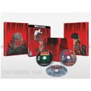 Akira — Limited Edition 4K Blu-ray