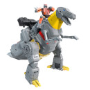 Hasbro Transformers Generations Studio Series Grimlock And Wheelie