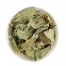 Gotu Kola Dried Herb 50g