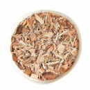 White Willow Bark Dried Herb 50g