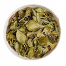 Buchu Dried Herb 50g