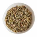 Catnip Dried Herb 50g