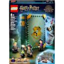 LEGO Harry Potter: Hogwarts Potions Class Building Set (76383)