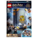 LEGO Harry Potter: Hogwarts Charms Class Set (76385)