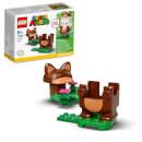 LEGO Super Mario Tanooki Mario Power-Up Pack (71385)