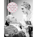 Sacha Guitry: Four Films 1936-1938 [Limited Edition] (Includes DVD)