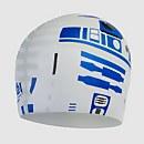 Star Wars Print Cap R2D2