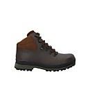 Men's Hillmaster II Gore-tex Boots - Brown