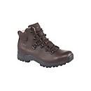 Women's Supalite II Gore-tex Boots - Brown