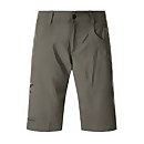 Women's Navigator 2.0 Shorts - Beige