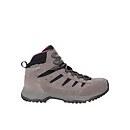 Women's Expeditor Trek 2.0 Boots - Grey