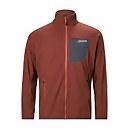 Men's Deception 2.0 Fleece Jacket - Red