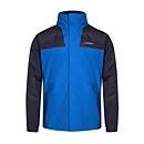 Men's Kinglas Waterproof Jacket - Blue